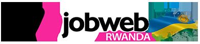 Jobweb Rwanda